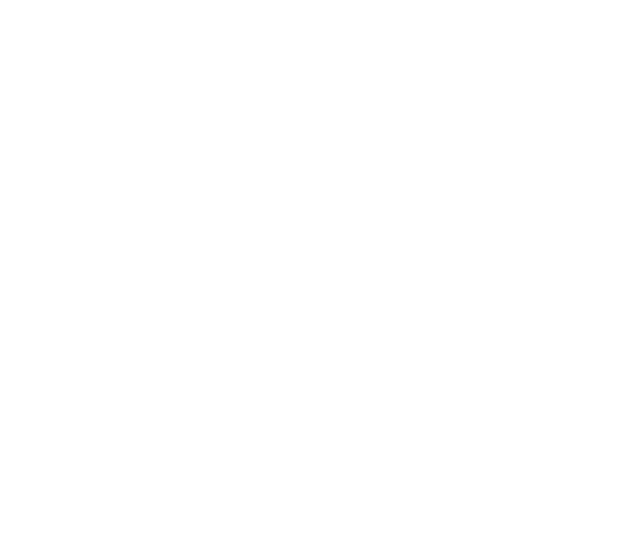 Blacks Of Greenock logo