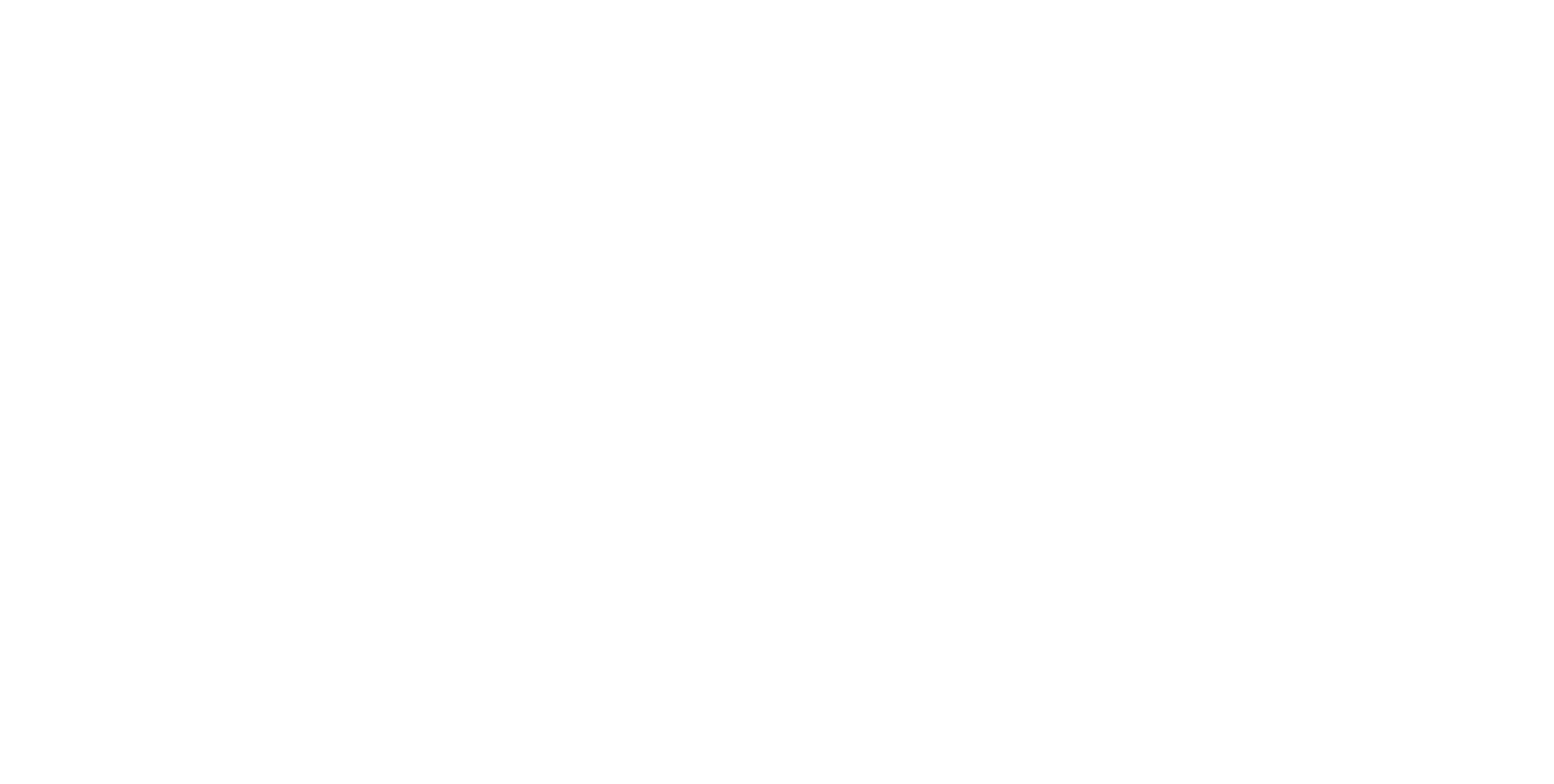 camping recycled logo