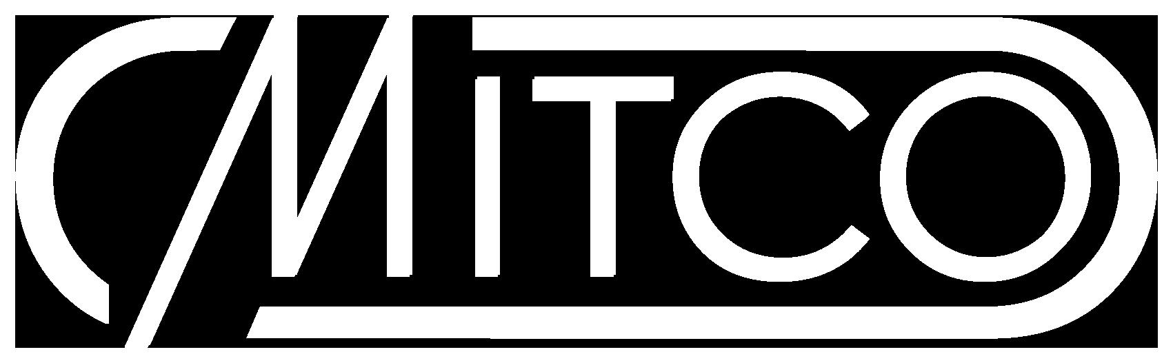 mitco logo