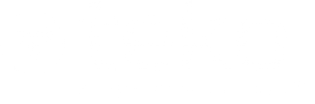 Teko - AMG-Group