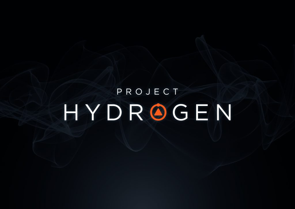 Project Hydrogen